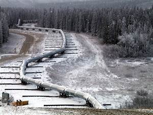 Construction of the Trans-Alaska Pipeline System - Wikiwand