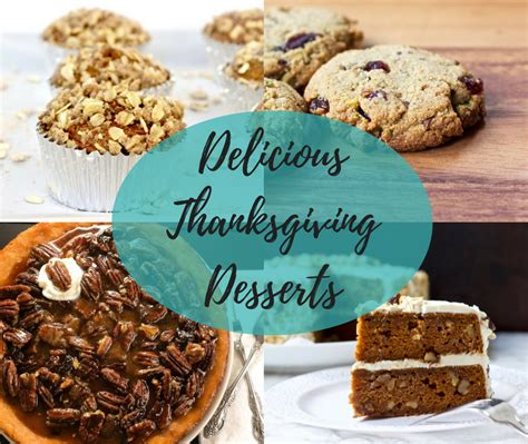 delicious thanksgiving desserts delicious thanksgiving desserts messy cutting board