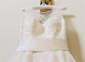 how to preserve your wedding dress an expert guide With how to preserve a wedding dress