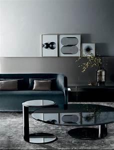 Gallotti Radice : first armchair lounge chairs from gallotti radice architonic ~ Orissabook.com Haus und Dekorationen