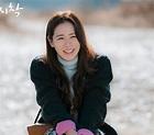 孫藝珍「尹世理妝」不正宗?脫北正妹示範北韓日常妝 - 美妝 - 時尚
