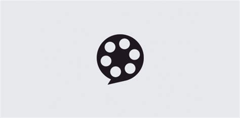 film production pr logomoose logo inspiration