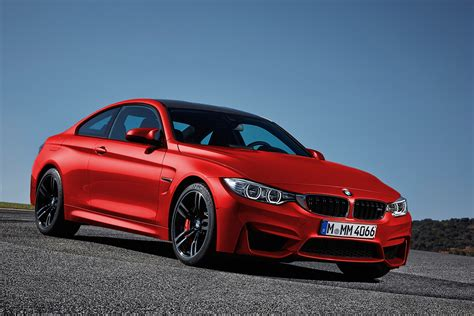 Bmw M4 Coupe Backgrounds by Bmw M4 2015 Hd Wallpaper Background Images