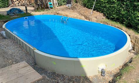 pool power shop conzero kunden erfahrungsberichte poolakademie der pool shop f 252 r den eigenbau des heimischen