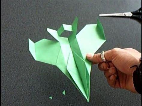 papierflieger selber basteln die besten 25 papierflieger ideen auf gekritzel dinge zum kritzeln und ein