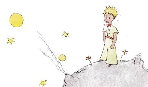 10 Lezioni Di Vita Tratte Da Il Piccolo Principe Greenme