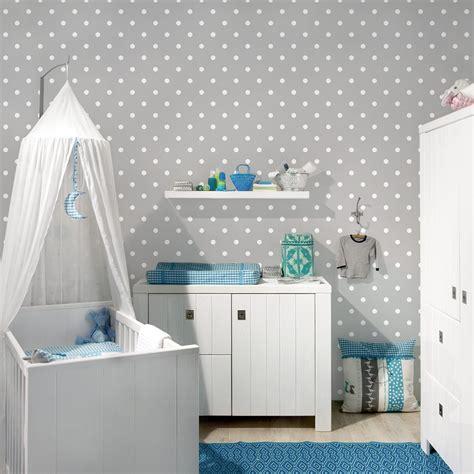 Ideen Vliestapete Kinderzimmer Mädchen Und Beste Tapeten