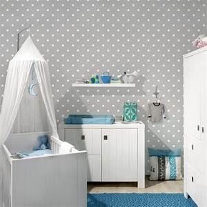 Ideen Kinderzimmer Mädchen : ideen vliestapete kinderzimmer m dchen und beste tapeten ~ Lizthompson.info Haus und Dekorationen