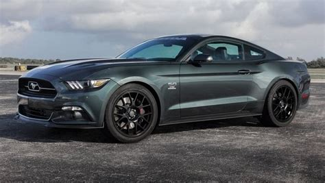 ford mustang   steeda car review  top speed