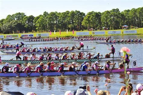 Dragon Boat Florence 2018 by Dragon Boats Are Invading The Arno River Visit Florence News