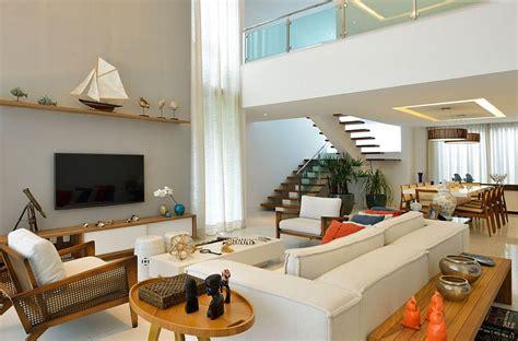 beach house reinventing  nautical theme  contemporary panache