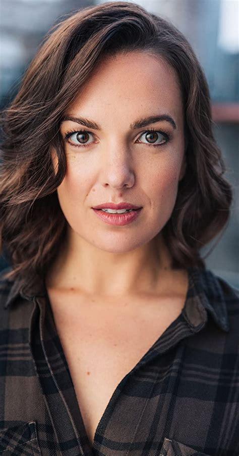 Kara Lindsay - IMDb