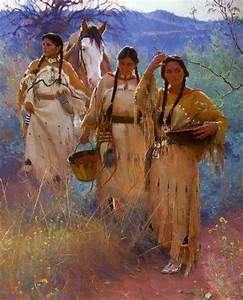 37 best images about NATIVE on Pinterest
