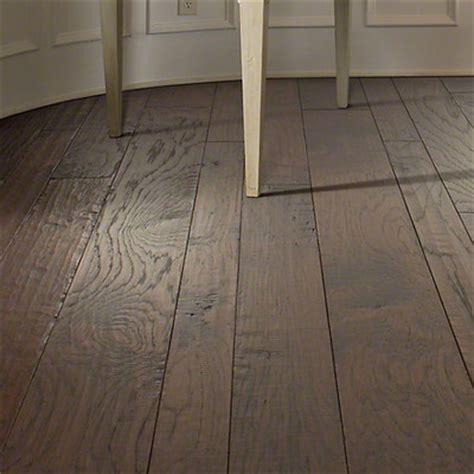shaw flooring hudson bay hudson bay random width engineered hickory hardwood flooring in brushwood wayfair