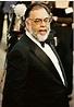 Francis Ford Coppola - Wikipedia