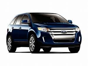 new 2013 ford edge price quote w msrp and invoicehtml With invoice price ford edge 2015