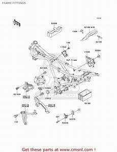2009 kawasaki ninja 250 wiring diagram o wiring diagram With diagram along with kawasaki ninja 500 wiring diagram along with yamaha