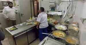 Cucine da incubo italia antonino cannavacciuolo a suzzara for Cucine da incubo 2018 dplay