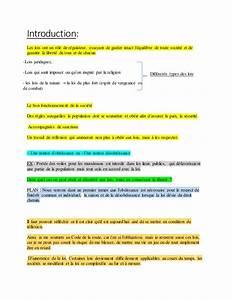 english creative writing poems i ' m going to do my homework homework 4 order of operations