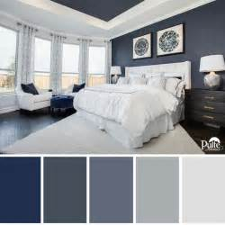 25 best ideas about bedroom color schemes on pinterest