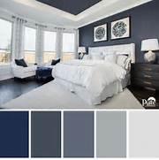 Bedroom Design Blue by Best 10 Master Bedroom Color Ideas Ideas On Pinterest Guest Bedroom Colors