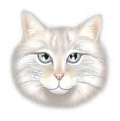 animated cat cat animated gif