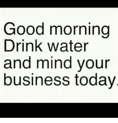 25 Best Memes About Business Meme Business Memes 25 Best Memes About Business Today Business Today Memes