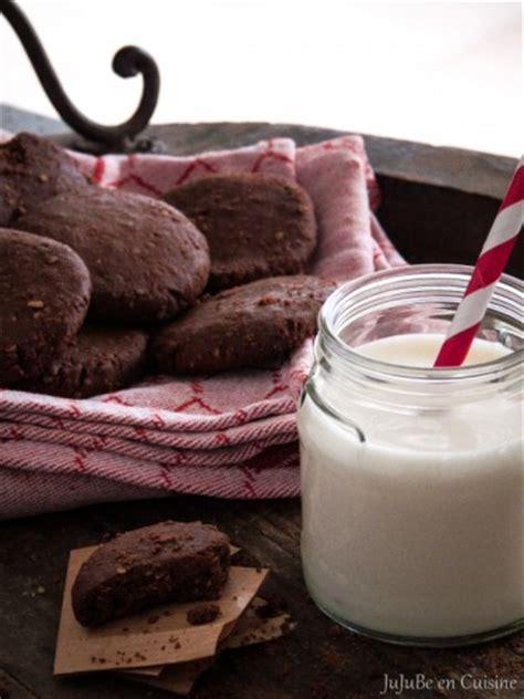 recette pate d amande maison sans oeuf recette massepain p 226 te d amande maison sans oeuf jujube en cuisine