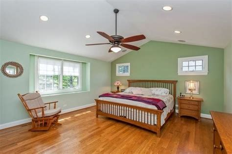 Vaulted Ceiling Recessed Lighting