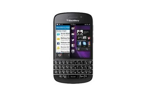 blackberry q10 best price blackberry q10 buying guides specs product reviews