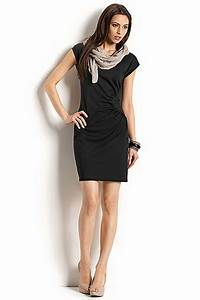 Welche Strumpfhose Zum Schwarzen Kleid : schwarzes kleid strumpfhose ~ Eleganceandgraceweddings.com Haus und Dekorationen