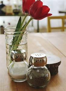 15, Homemade, Salt, And, Pepper, Shaker, Ideas