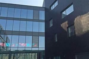 Bardage Fibre Ciment : pose bardage m tallique et fibre ciment nancy 54 ~ Farleysfitness.com Idées de Décoration