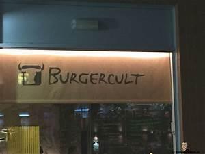 Us Schulbus Wohnmobil : burgercult muenster ~ Markanthonyermac.com Haus und Dekorationen