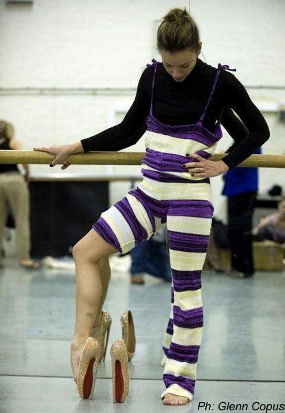 tutu high louboutin ballet shoes   heels london