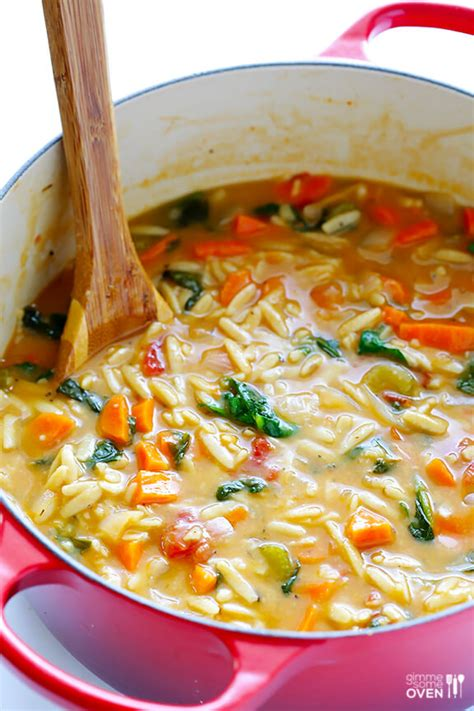 soups easy best spinach soup recipe ever