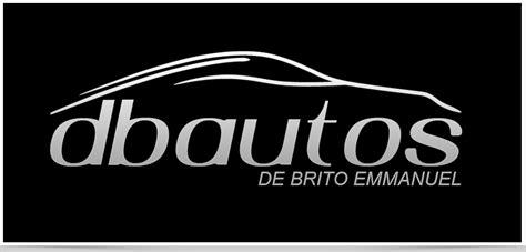 Car Dealer Logo By Laurentdebrito On Deviantart