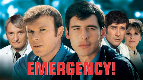 Emergency Tv Show Episodes Video Search Engine At Searchcom