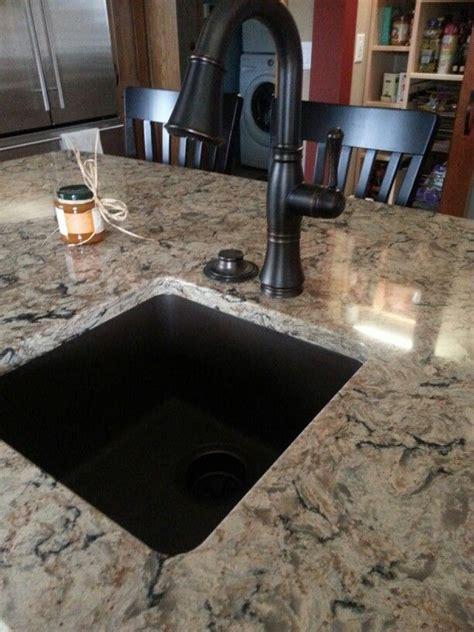 cambria bradshaw  oil rubbed bronze faucet