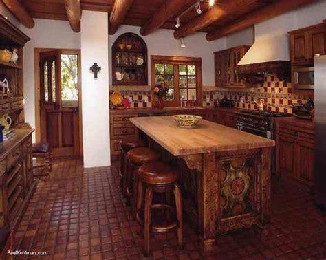 mas de  ideas increibles sobre cocinas rusticas