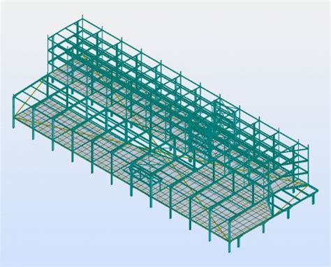 bureau etude charpente metallique bureau d 39 étude construction métallique