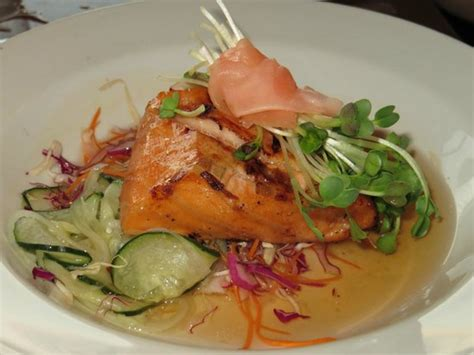 hawaiian fusion cuisine roy 39 s misoyaki butterfish picture of roy 39 s hawaiian