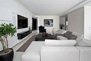 Moderne Wohnzimmer Farben : emejing moderne wohnzimmer couch pictures house design ideas ~ Sanjose-hotels-ca.com Haus und Dekorationen