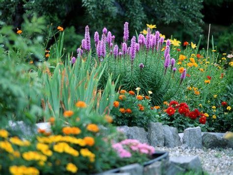 hgtv rock garden ideas vertical home garden