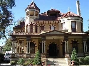 Beautiful home designs - Prime Home Design: Beautiful home