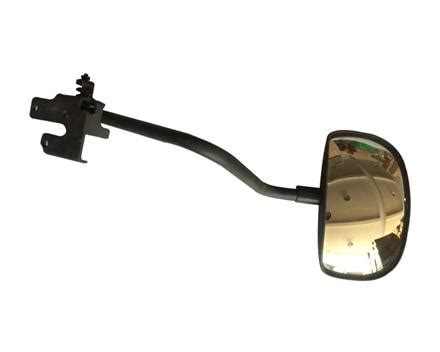 china volvo fh and fm version 3 front mirror arm oem 21151129 21151132 suppliers