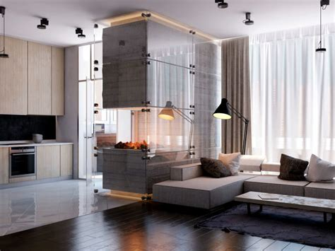decorating ideas  apartment kicking internal whistle interior design ideas ofdesign