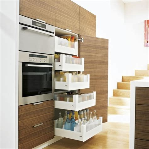 small kitchen ideas uk small kitchen with pull out drawers small kitchen design ideas housetohome co uk