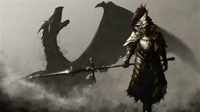 Souls Dark Ii 1080 Badass Parede Papel