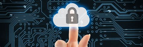 cloud security five cloud security threats to combat in 2018